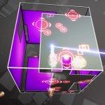 Скриншот Cubixx HD – Изображение 6