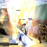 Скриншот Warriors Orochi 2 – Изображение 8