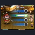 Скриншот Theatrhythm Final Fantasy – Изображение 6