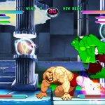 Скриншот Marvel vs. Capcom 2: New Age of Heroes – Изображение 37