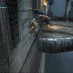 Скриншот Prince of Persia: Trilogy in HD – Изображение 10