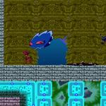 Скриншот PulseCharge – Изображение 5