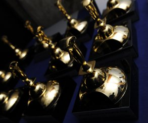 ​Steam получил The Golden Joystick Awards 2013 как лучшая платформа