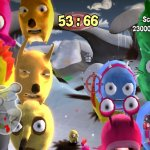 Скриншот Squeeballs Party – Изображение 38
