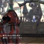 Скриншот Guilty Gear 2: Overture – Изображение 102