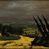 Скриншот Wargame: Европа в огне