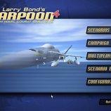 Скриншот Harpoon 4