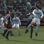 Скриншот Pro Evolution Soccer 4 – Изображение 19