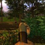 Скриншот Hunting Unlimited 2011 – Изображение 7
