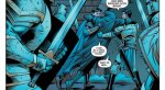 Комикс-приквел «Варкрафта» расскажет о дружбе Ллейна, Медива и Лотара - Изображение 7