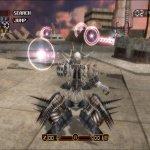 Скриншот Overturn: Mecha Wars – Изображение 12
