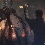 Скриншот Vampyr – Изображение 6