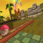Скриншот Super Monkey Ball Step & Roll – Изображение 67