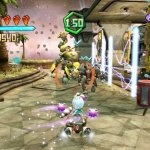 Скриншот PlayStation Move Heroes – Изображение 50