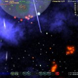 Скриншот AI War: Fleet Command