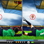 Скриншот Spot the Differences! – Изображение 9