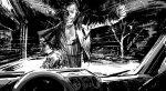 Хью Джекман атакует на шикарном концепт-арте «Логана» - Изображение 1