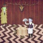 Скриншот The Franz Kafka Videogame – Изображение 6