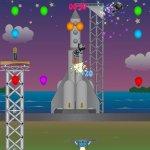 Скриншот Robot Kitten Balloon Assault – Изображение 1