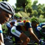 Скриншот Pro Cycling Manager Season 2012 – Изображение 5