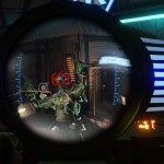 Скриншот Killing Floor 2 – Изображение 32