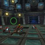 Скриншот The Jak and Daxter Collection – Изображение 18