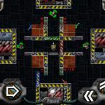 Скриншот GravBot – Изображение 2