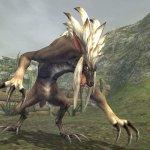 Скриншот Final Fantasy 11: Wings of the Goddess – Изображение 3