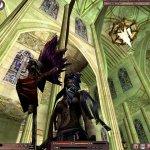 Скриншот Rush Online – Изображение 4