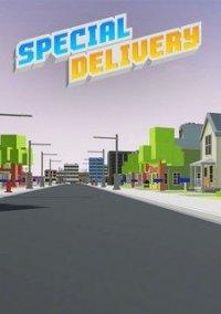 Special Delivery – фото обложки игры