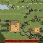 Скриншот Wellington's Victory – Изображение 1
