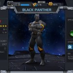 Скриншот Marvel Contest of Champions – Изображение 6