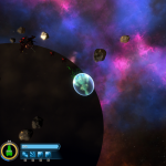 Скриншот Beyond Sol – Изображение 5