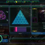 Скриншот Breached – Изображение 9