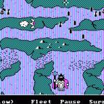 Скриншот The Ancient Art of War on the Sea – Изображение 5