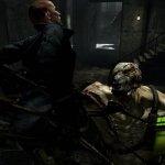 Скриншот Resident Evil 6 – Изображение 21