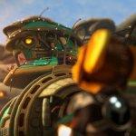 Скриншот Ratchet and Clank: A Crack in Time – Изображение 9