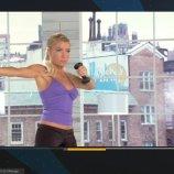 Скриншот Xbox Fitness