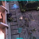 Скриншот Halo: Spartan Assault – Изображение 26