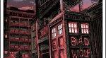 «Нереальная недвижимость» Тима Дойла - Изображение 7