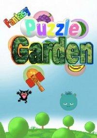 Fantasy Puzzle Garden – фото обложки игры