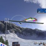 Скриншот Ski Jumping 2005: Third Edition – Изображение 48