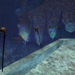 Скриншот EverQuest: Depths of Darkhollow – Изображение 30