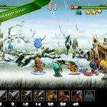 Скриншот Little 3 Kingdoms – Изображение 1
