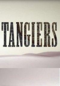 Обложка Tangiers
