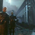 Скриншот Dishonored: The Knife of Dunwall – Изображение 5