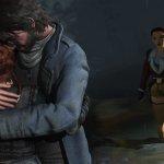 Скриншот Rise of the Tomb Raider: 20 Year Celebration – Изображение 26