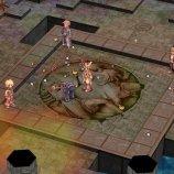 Скриншот Ragnarok Online