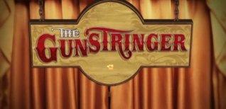 The Gunstringer. Видео #2