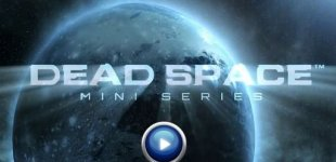 Dead Space 3. Видео #16